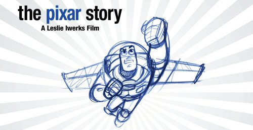 pixar-story