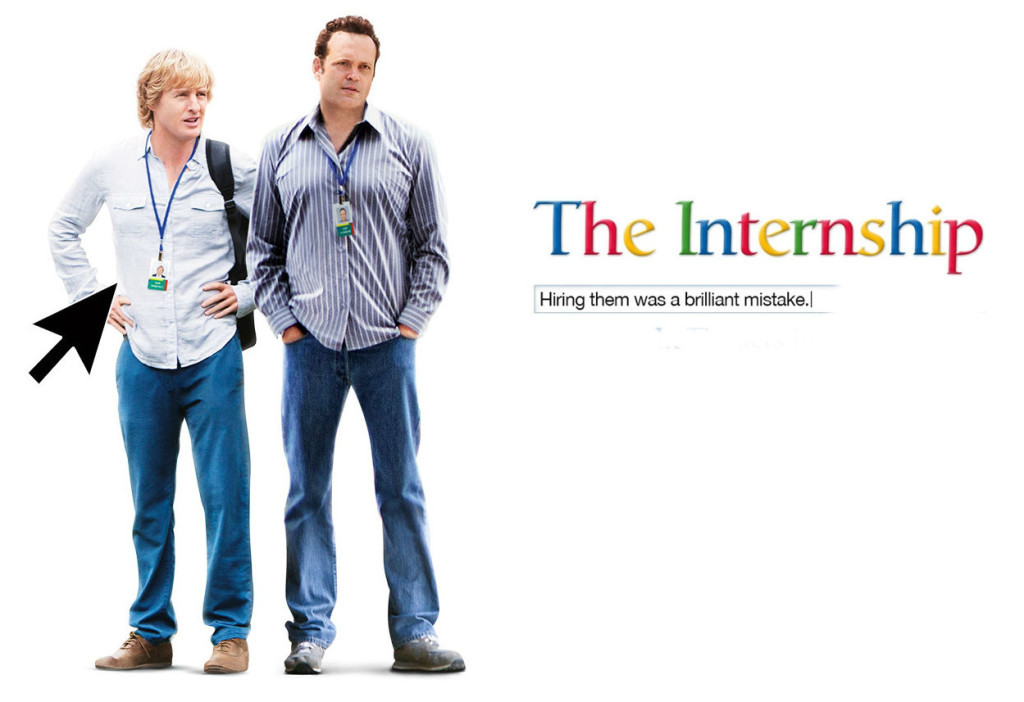 the-internship-film