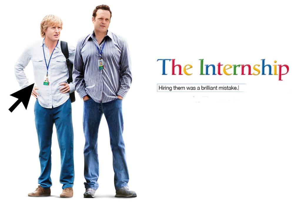 the-internship-film