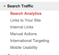 search-analytics-beta