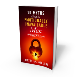 10 Myths book - Keith Miller